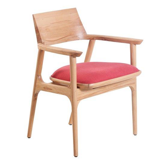Tuettu chair iv alankaram treniq 1 1525240902164