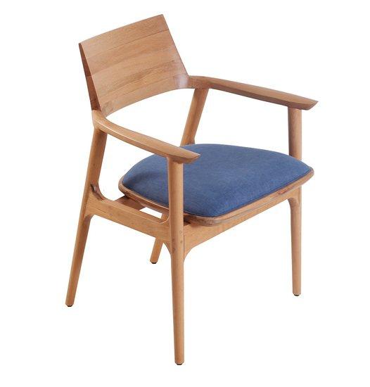 Tuettu chair v alankaram treniq 1 1525241008238