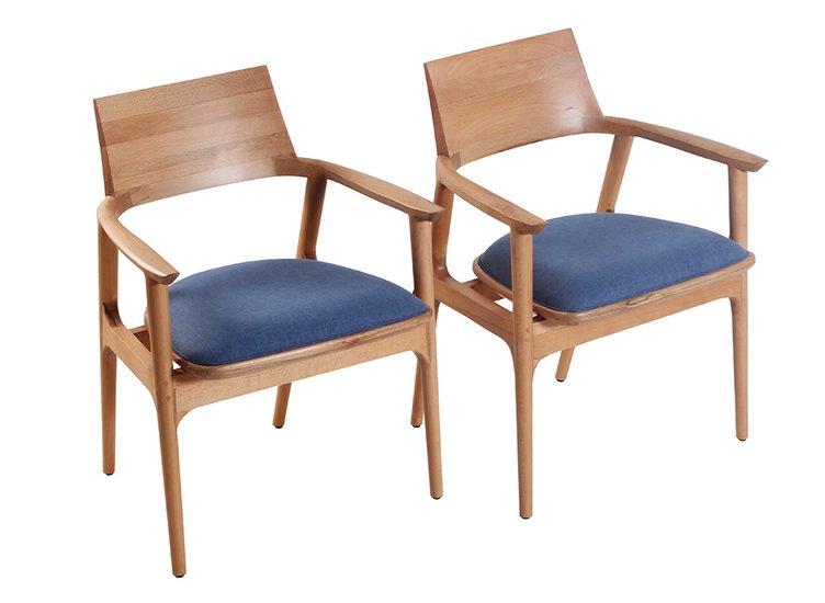 Tuettu chair v alankaram treniq 1 1525241008252