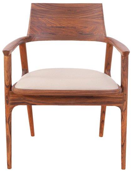 Tuettu chair ix alankaram treniq 1 1525241446894