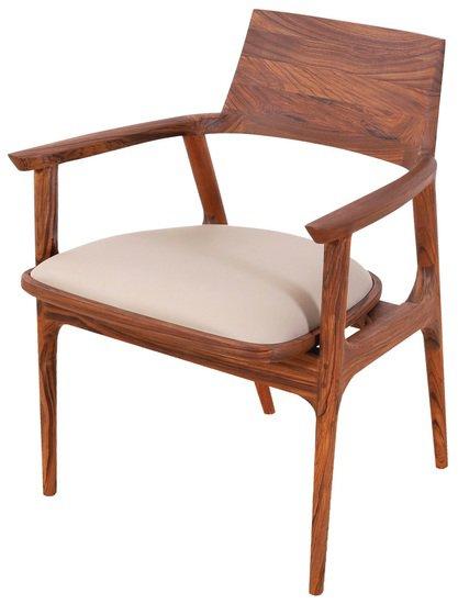 Tuettu chair ix alankaram treniq 1 1525241446912