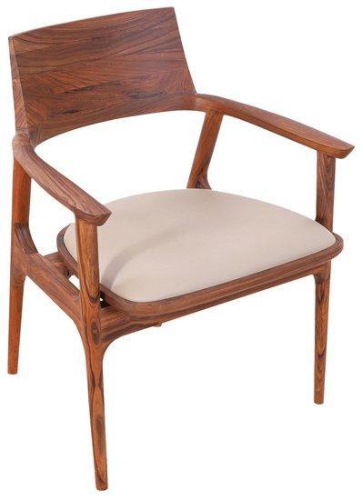 Tuettu chair ix alankaram treniq 1 1525241446902
