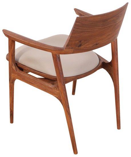 Tuettu chair ix alankaram treniq 1 1525241446916