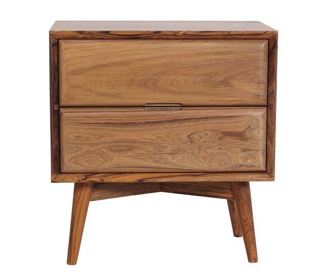 Twee cabinet  alankaram treniq 1 1525241641892