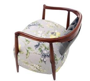 Uru-Chair-I_Alankaram_Treniq_0