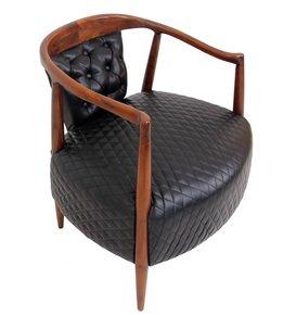 Uru-Chair-Ii_Alankaram_Treniq_0