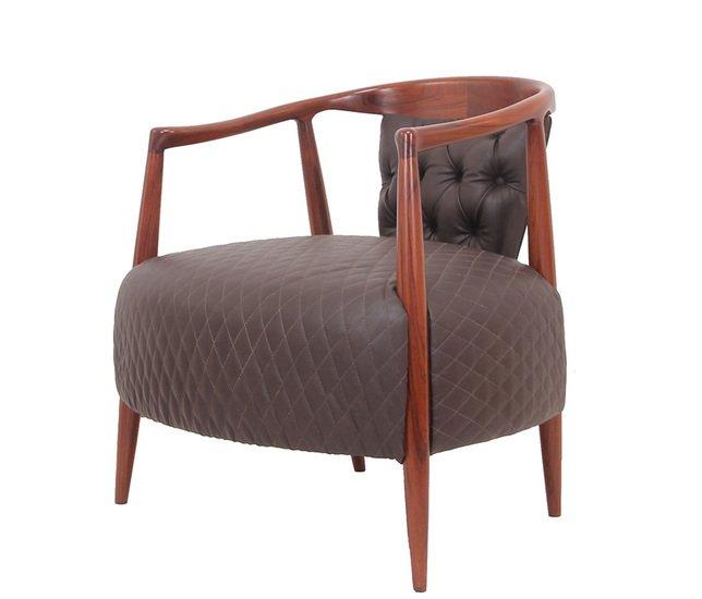 Udita chair iii alankaram treniq 1 1525243537192