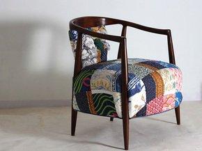 Uru-Chair-Iv_Alankaram_Treniq_0