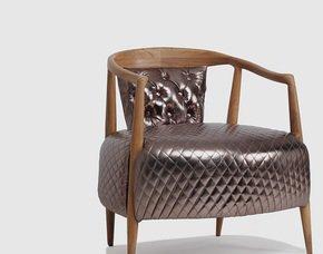 Uru-Chair-Vi_Alankaram_Treniq_0