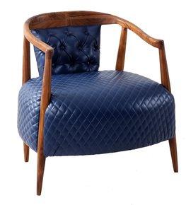 Uru-Chair-Viii_Alankaram_Treniq_0