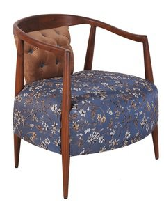 Uru-Chair-Ix_Alankaram_Treniq_0