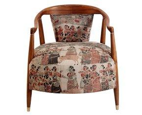 Uru-Chair-Xi_Alankaram_Treniq_0