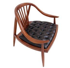Vakra-Chair-I_Alankaram_Treniq_0