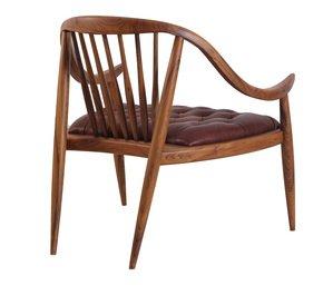 Vakra-Chair-Ii_Alankaram_Treniq_0
