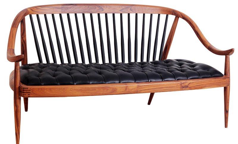 Vakra sofa i alankaram treniq 1 1525247794272