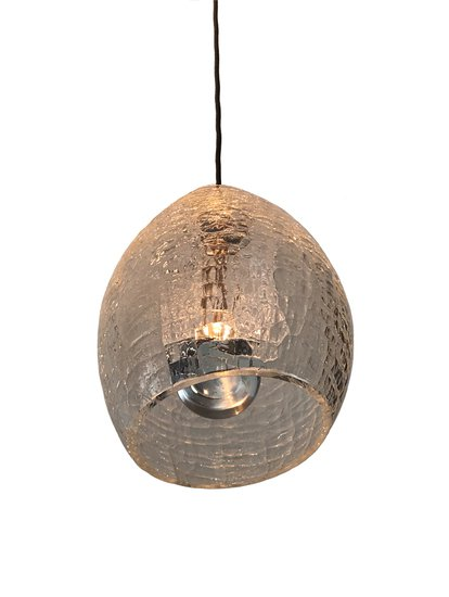 Veil pendant light jonathan coles lighting studio treniq 4 1525248254296