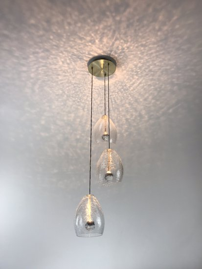 Veil pendant light jonathan coles lighting studio treniq 4 1525248271642