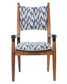 Vinil-Chair-I_Alankaram_Treniq_0