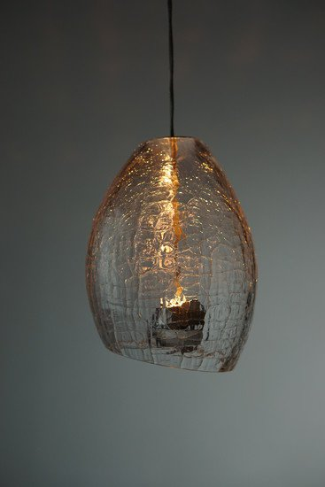 Veil pendant light jonathan coles lighting studio treniq 4 1525248292346