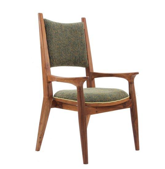 Vinil chair iii alankaram treniq 1 1525248567192