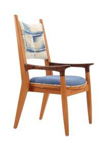 Vinil-Chair-V_Alankaram_Treniq_0