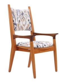 Vinil-Chair-Vi_Alankaram_Treniq_0