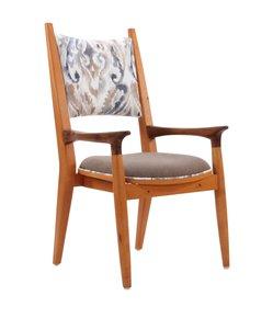 Vinil-Chair-Vii_Alankaram_Treniq_0