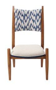 Vinil-Chair-Viii_Alankaram_Treniq_0