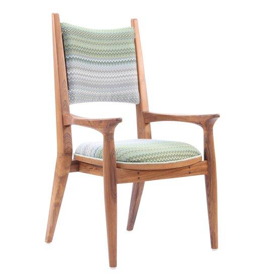 Vinil chair ix alankaram treniq 1 1525249233748