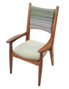Vinil-Chair-X_Alankaram_Treniq_0