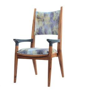 Vinil-Chair-Xi_Alankaram_Treniq_0
