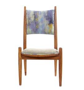 Vinil-Chair-Xii_Alankaram_Treniq_0