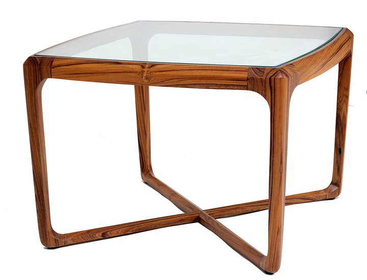 Whiti table i alankaram treniq 1 1525250045108