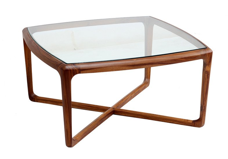 Whiti table ii alankaram treniq 1 1525250119418