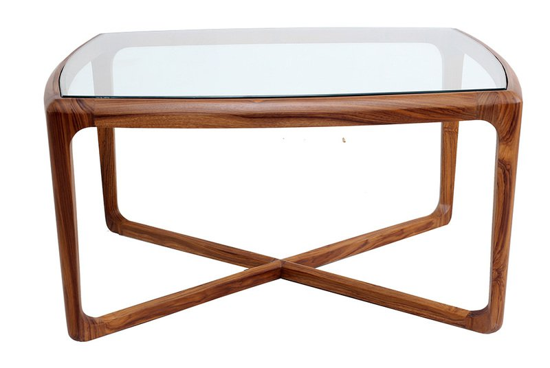 Whiti table ii alankaram treniq 1 1525250119422