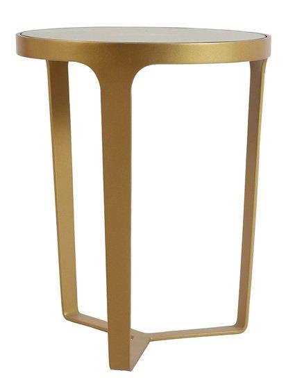 Zlat%c3%bd table  alankaram treniq 1 1525252132276