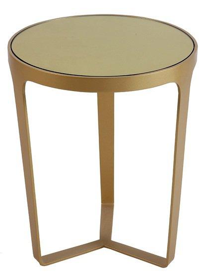 Zlat%c3%bd table  alankaram treniq 1 1525252132268