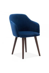 Miami-Velvet-Dining-Arm-Chair-Upholstered_Cielshop_Treniq_0