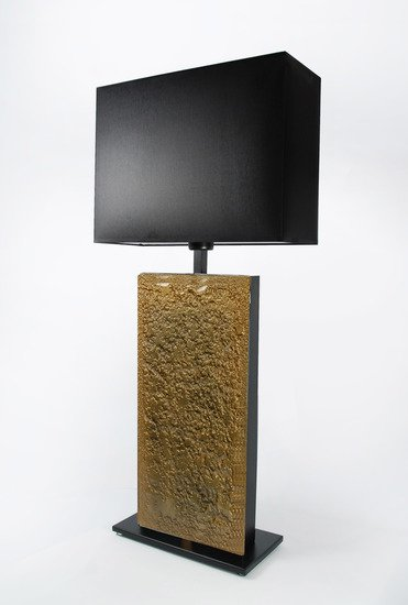 Venetian table lamp aldona design limited treniq 1 1525255449127