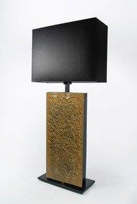 Venetian-Table-Lamp-I_Aldona-Design-Limited_Treniq_0