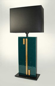 Venetian-Table-Lamp-V_Aldona-Design-Limited_Treniq_0