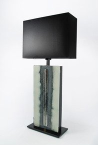 Venetian-Table-Lamp-Vi_Aldona-Design-Limited_Treniq_0