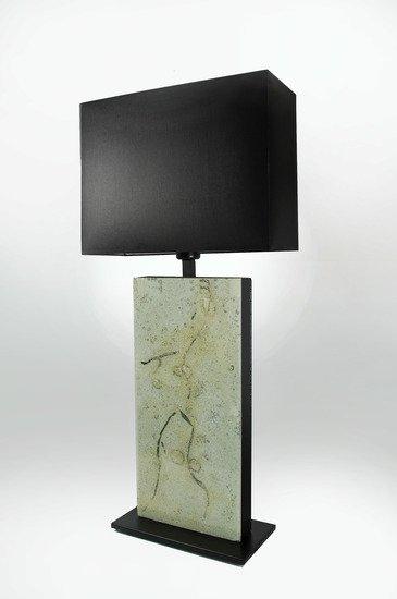 Venetian table lamp aldona design limited treniq 1 1525257532215