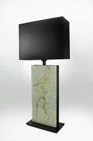 Venetian-Table-Lamp-Vii_Aldona-Design-Limited_Treniq_0