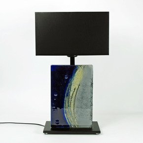 Venetian-Table-Lamp-Viii_Aldona-Design-Limited_Treniq_0