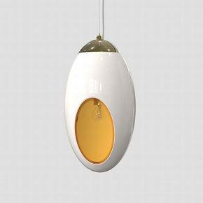 Domo-Pendant-Light-I_Aysan_Treniq_0