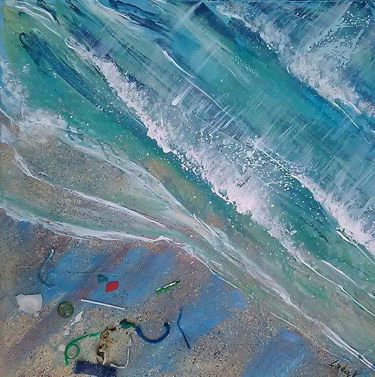 lindsey keates environmental artist  treniq 1 1525372769718