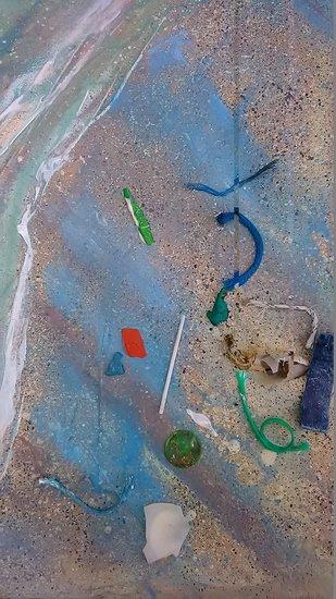lindsey keates environmental artist  treniq 1 1525372955691