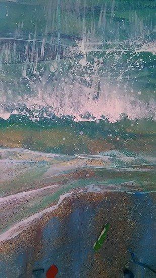 lindsey keates environmental artist  treniq 1 1525372971529