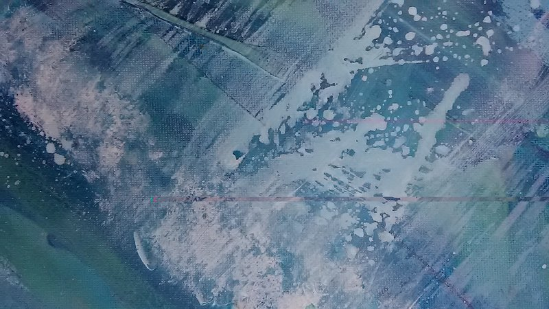 lindsey keates environmental artist  treniq 1 1525372983210